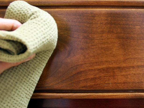 All Types Of Furniture Cleaning Suggestions